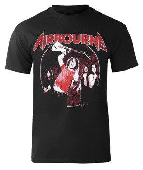 69f28640e koszulki muzyczne sklep Rockmetalshop.pl