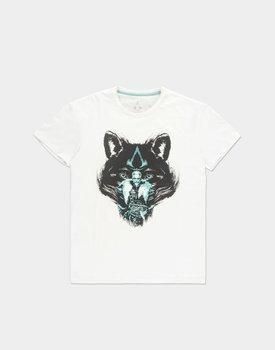 koszulka ASSASSIN'S CREED VALHALLA - WOLF
