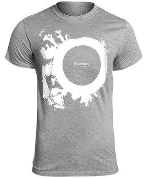 koszulka BAUHAUS - THE SKY'S GONE OUT