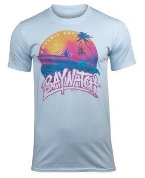 koszulka BAYWATCH - EMERALD BAY