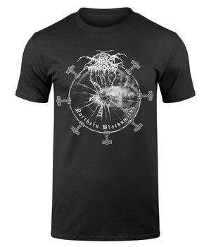 koszulka DARKTHRONE - NORTHERN BLACKSMITHS