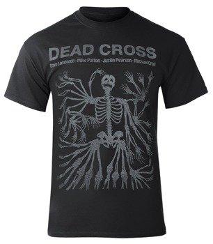 koszulka DEAD CROSS