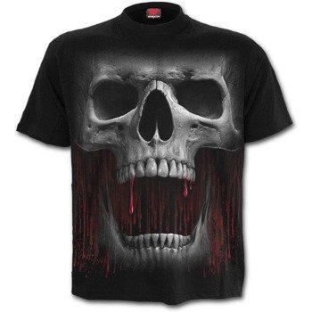 koszulka DEATH ROAR