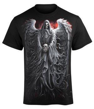 koszulka DEATH ROBE