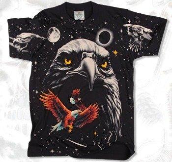 koszulka EAGLES - ALL PRINT