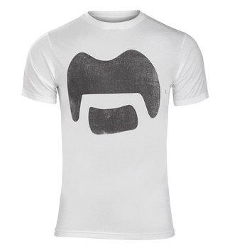 koszulka FRANK ZAPPA - TACHE