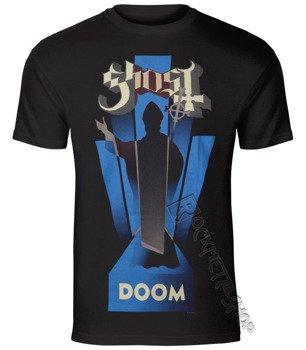koszulka GHOST - DOOM