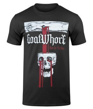 koszulka GOATWHORE - BLOOD FOR MASTER