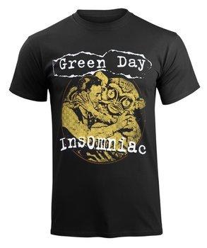 koszulka GREEN DAY - FREE HUGS