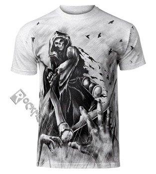 koszulka GRIM REAPER