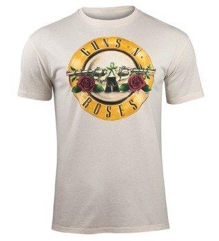 da6051f49 Guns N' Roses - sklep rockmetalshop.pl
