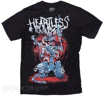 koszulka HEARTLESS - 5 ALIVE