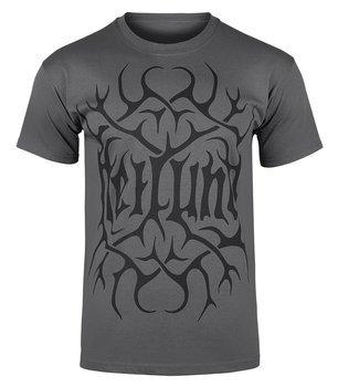 koszulka HEILUNG