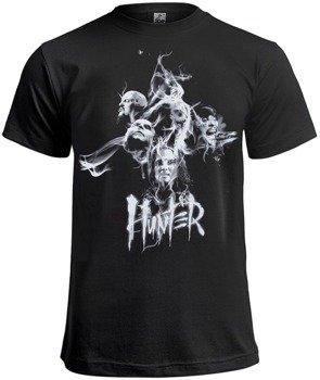koszulka HUNTER - XXV