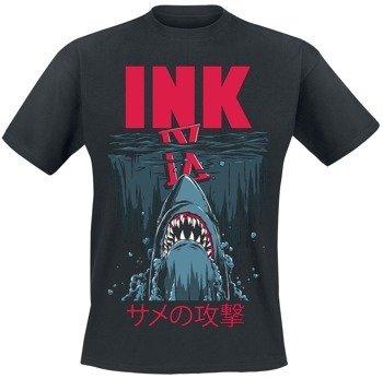 koszulka ICE NINE KILLS - SHARK