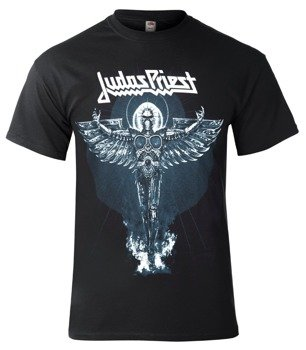koszulka JUDAS PRIEST - ANGEL OF RETRIBUTION
