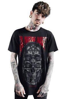 koszulka KILLSTAR - NEW AGE