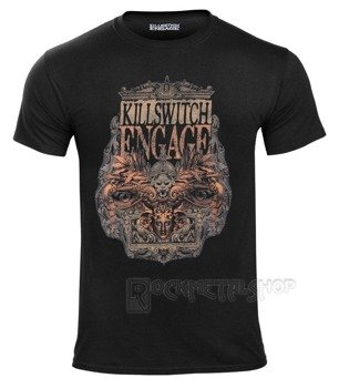 koszulka KILLSWITCH ENGAGE - ARMY