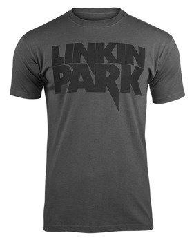 koszulka LINKIN PARK - LOGO