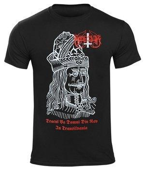 koszulka MARDUK - DRACUL