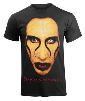 koszulka MARILYN MANSON - SEX IS DEAD