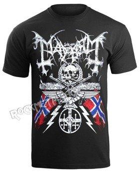 koszulka MAYHEM - 30 YEARS