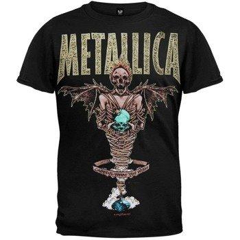 koszulka METALLICA - KING NOTHING