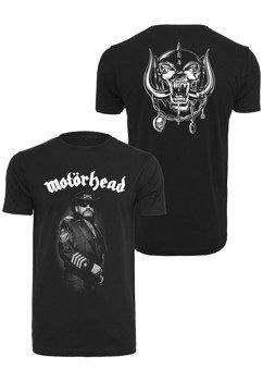 ea3008124 Motorhead - sklep Rockmetalshop.pl