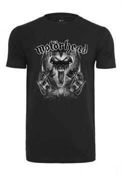koszulka MOTORHEAD - WARPIG