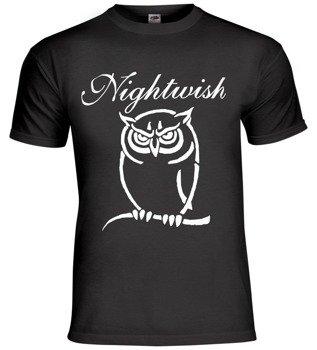 koszulka NIGHTWISH - OWL
