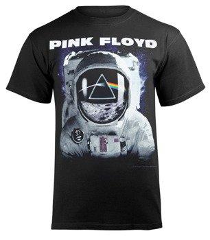 koszulka PINK FLOYD - SPACEMAN