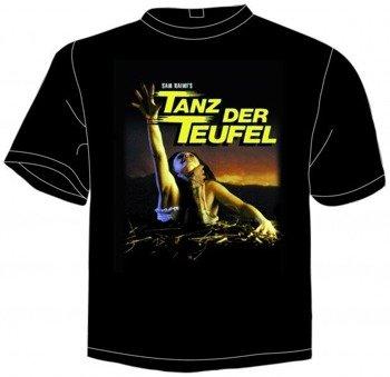 koszulka TANZ DER TEUFEL