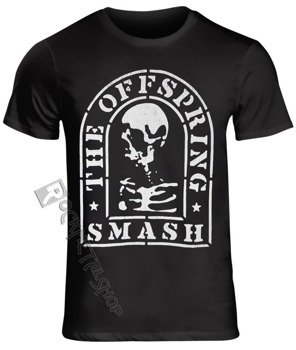 koszulka THE OFFSPRING - SMASH