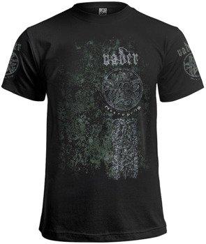koszulka VADER - NECROPOLIS ZOMBIE