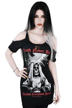 koszulka damska KILLSTAR - TRUTH