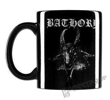 kubek BATHORY - GOAT