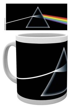 kubek PINK FLOYD - DARK SIDE OF THE MOON