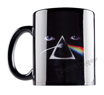 kubek PINK FLOYD - DARK SIDE OF THE MOON, THE - FACE