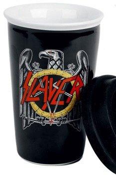 052707f7417d5 Slayer - sklep rockmetalshop.pl