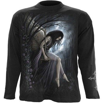 longsleeve ANGEL LAMENT