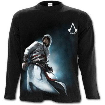 longsleeve ASSASSINS CREED - ALTAIR SIDE PRINT