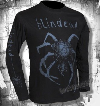 longsleeve BLINDEAD - AFFLICTION