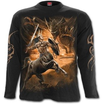 longsleeve CENTAUR SLAYER