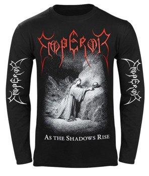 34ce205f5 koszulki Black Metal - sklep Rockmetalshop.pl