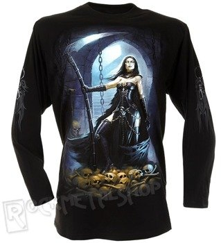 longsleeve REAPERS BRIDE