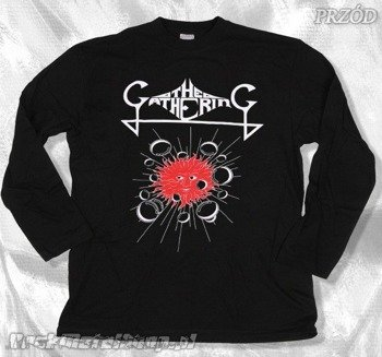 longsleeve THE GATHERING
