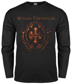 longsleeve WITHIN TEMPTATION