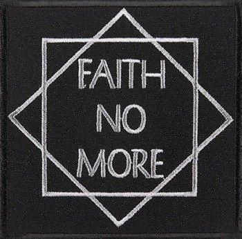 Faith No More Logo