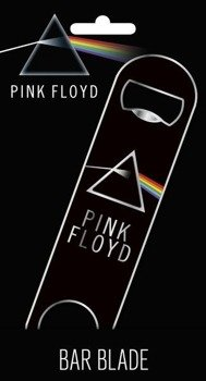 otwieracz do butelek PINK FLOYD - DARK SIDE OF THE MOON
