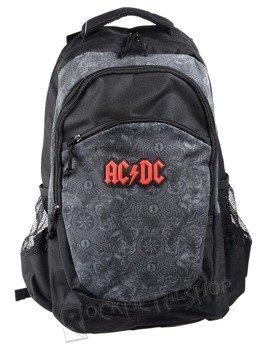 6cb4ddccd9708 Plecaki muzyczne - sklep RockMetalShop.pl